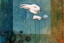 Featured artist: Sandra Cohen / Wall art by Imagekind artist Sandra Cohen.