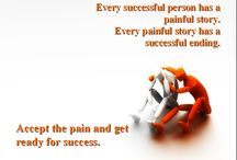 Motivational Quotes / by Frank Amarante