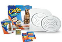 Best Pets Products