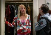 Penny's Clothing i like!