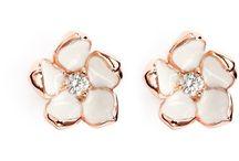 Jewelry / jewelry inspiration