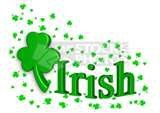 My IRISH Life  / by Bobbijo Kus