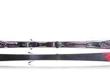 Alpinskidor / Slalomskidor - vinter 2012/13 / Utvalda alpinskidor / slalomskidor i Stadiums utbud vinter 2012/13. Se hela utbudet av skidor: http://www.stadium.se/sport/alpint/alpinskidor