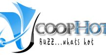 Welcome to ScoopHot page / We offer all the right tools and practices in one place to give customers an experience that will help them make the best use of their business and community skills and witness a phenomenal growth in healthy traffic and overall business visibility.  Our community is global and and growing everyday. Get exposed by millions of pageviews platform & trusted business community to create customers.  / by ScoopHot