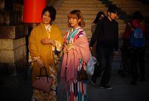 Japonia / Japońska tablica o Japonii. Ciekawe linki, humor i inne.
