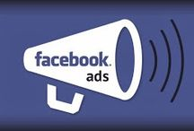 Jasa Iklan Facebook Ads Murah Tertarget