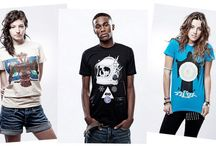 http://www.slipknot-online.com/225/top-reasons-to-accept-streetwear-fashion/