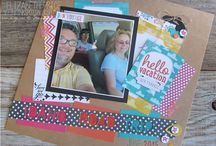 Display Entries from Elizabeth Price / Hand made cards and things with Stampin' Up! products