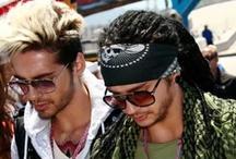 """Tokio Hotel Júlia Kitt Tom Kaulitz Nagy / Tokio Hotel dalszövegei 86 songs » /fordítás Szerkeszti ~ Júlia Kitt Tom Kaulitz """"KERLI"""" Nagy ~ http://lyricstranslate.com/hu/tokio-hotel-lyrics.html"""