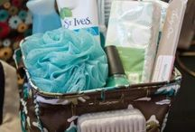 Thirty-One Gift Ideas