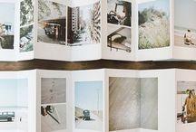 Book i.u.n.w.i.m.