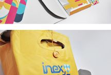 {inspiration} branding / by Ultra Creative Minneapolis