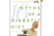 Diabetic Life