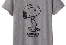 design / T-shirt etc.