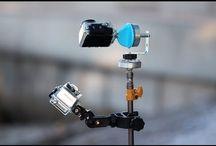 GoPro DIY