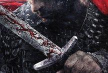 Sword of Vengeance (2015) / Watch Sword of Vengeance Full Movie Free Streaming