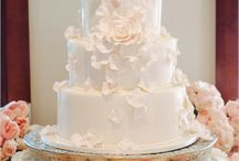 Wedding Cakes / by St. Francis Winery