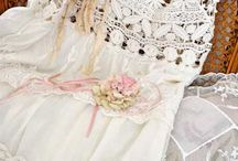 Beautiful lace,Victorian