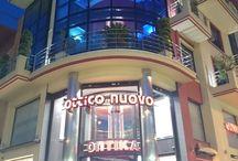 Οπτικά Ottico Nuovo / Store Information  Ottico Nuovo, 25ης Μαρτίου 149 & Μακεδονίας, Πετρούπολη Call us now: 210-5066727, Και ως Fax: 210-5066728 Ottico Nuovo, 25ης Μαρτίου 96 & Θράκης, Πετρούπολη Call us now: Και ως Fax: 210-5052777 / 210-5011605 E-mail: info@otticonuovo.gr