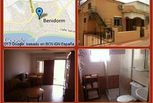 3-bed Townhouse