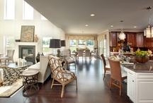 Rockford Homes - Home Builder / Columbus, Ohio Award Winner http://www.rockfordhomes.net/