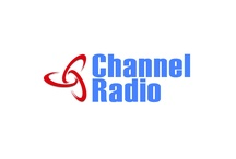 Channel Radio 1 / Exciting UK radio station - great music and chat 24 hours a day.