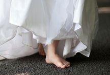Intolerância Religiosa: Garota de 11 anos, do Candomblé, é apedrejada na cabeça