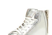 Street shoes / by Aubrey Shipley