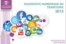 exemples de diagnostics numériques