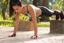 Body&Health