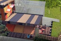 Cambodian Housing competition / by Building Trust