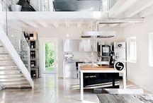 lofts/idee