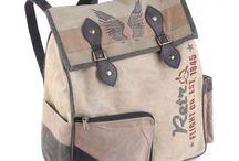 Mona b bags