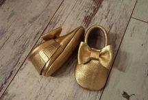 hobea bebek ayakkabı / hobea bebek ayakkabıları % 100 deri naturel