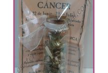 Horoscopo: CANCER - 23 Junio - 22 Julio