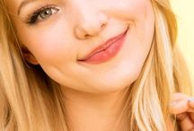 Dove Cameron, The Girl and The Dreamcatcher / DOVEY and Ryan McCartan