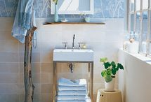 interior # bathroom