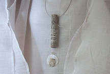DIY - bijoux, inspirations