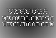 Nederlands voor beginners / Interessante websites voor beginners.