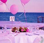 Κτήμα γάμου στο Πειραιά / Για ειδυλλιακές βραδιές λουσμένες στο φεγγαρόφωτο και τη θαλασσινή αύρα, ο παραθαλάσσιος χώρος BLUE BAY είναι το ιδανικό περιβάλλον. Βρίσκεται στη παραλία Παρασκευά στο Πειραιά. Οι ειδικά διαμορφωμένοι χώροι του μπορούν να καλύψουν κάθε ανάγκη δική σας αλλά και των καλεσμένων σας. Περισσότερες πληροφορίες: http://aegeancatering.gr/blue-bay/