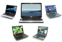 Daftar harga laptop online3
