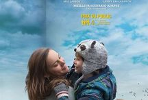 Films / Cinéma & Films