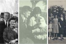 La mia storia, Enver Hoxha, Napoli, Tirana
