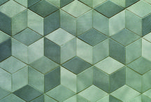 Tiles & Wall Paper