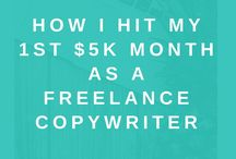 Freelance Tips, Tools, and Resources
