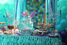 Festività ed eventi