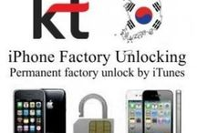iPhone Unlock Services - Korea   iCentreindia.com / iPhone Unlock   iPhone Factory Unlock   Full Factory Reset