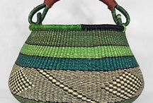Baskets / by Connie Medlock