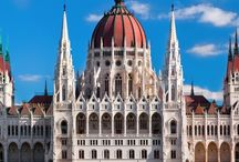Hungary Travel / Hungary is an amazing country in Europe! You must visit the beauty of this country.  Ungaria este o țară superbă din Europa! Trebuie să vizitezi frumusețea ei!  https://www.haisitu.ro/ungaria-ta208