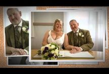 wedding photography Videos / Wedding Photography by Picture Perfect Weddings